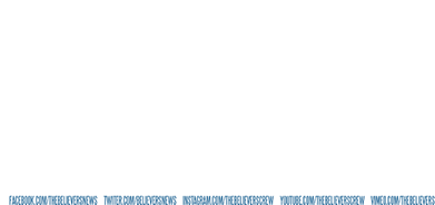 the believers, logo, paranormal,