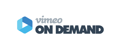 vimeo, vimeo on demand,